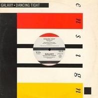 Galaxy - Dancing tight
