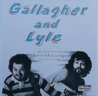 Gallagher & Lyle - Breakaway