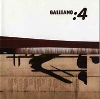 Galliano - :4