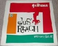 Galliano - Jus' Reach