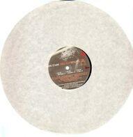 Gang Starr - Full Clip / DWYCK