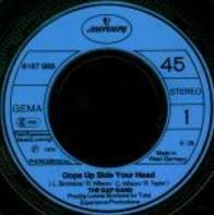 The Gap Band - Oops Up Side Your Head / Party Lights