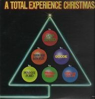 Gap Band, Yarbrough & Peoples, Goodie... - A Total Experience Christmas
