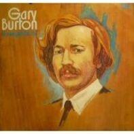 Gary Burton - Norwegian Wood