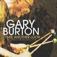 Gary Burton - Take Another..