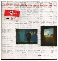 Gary Burton - Times Square