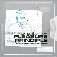 Gary Numan - The Pleasure Principle (the First Recordings)