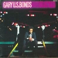 Gary U.S. Bonds - Dedication