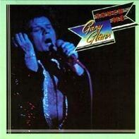 Gary Glitter - Touch Me