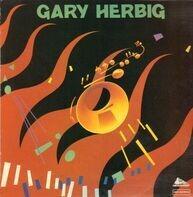Gary Herbig - Gary Herbig