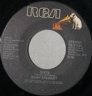Gary Stewart - Quits
