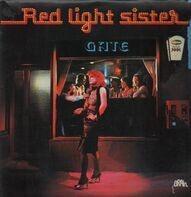 Gate - Red Light Sister