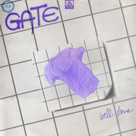 Gate - Well Done