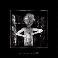 Gathering - Home