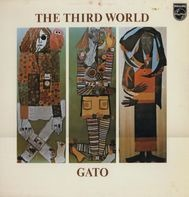 Gato Barbieri - The Third World