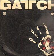 Gattch - Gattch