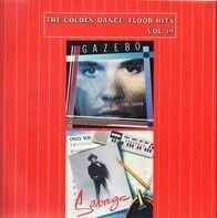 Gazebo / Savage - The Golden Dance-Floor Hits Vol. 19