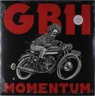 Gbh - Momentum -Coloured-
