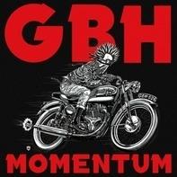 Gbh - Momentum