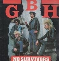 Gbh - No Survivors