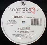 Gemini - An Eclipse