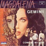 Gemini - Magdalena