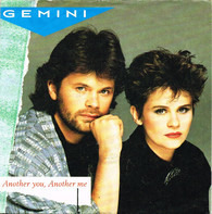 Gemini - Another You, Another me