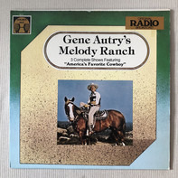 Gene Autry - Gene Autry's Melody Ranch