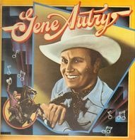 Gene Autry - Heritage Edition