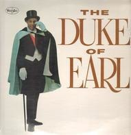 Gene Chandler - The Duke Of Earl