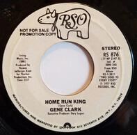 Gene Clark - Home Run King