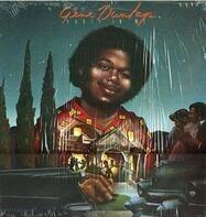 Gene Dunlap - Party in Me