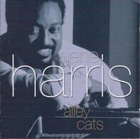 Gene Harris - Alley Cats