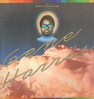 Gene Harris - Gene Harris of the Three Sounds