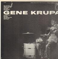 Gene Krupa - Gene Krupa