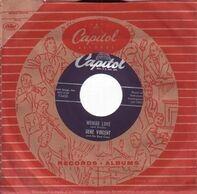 Gene Vincent & His Blue Caps - Be-Bop-A-Lula