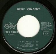 Gene Vincent - Twist