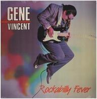 Gene Vincent - Rockabilly Fever