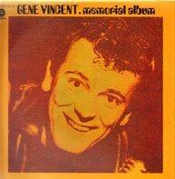 Gene Vincent - Memorial Album