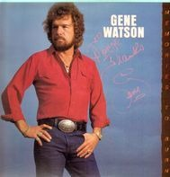 Gene Watson - Memories to Burn
