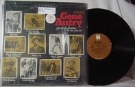 Gene Autry - You Are  My Sunshine And Other Great Hits