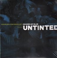 Gene Harris, Donald Byrd - Sources for Madlib's Shades Of Blue