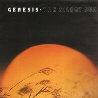 Genesis - The Silent Sun