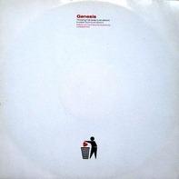 Genesis - Throwing It All Away (Live Version)