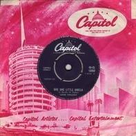 Gene Vincent - She She Little Sheila