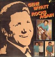 Gene Wyatt - Rocks Again