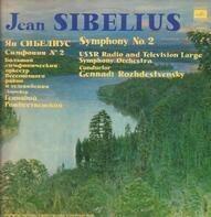 Sibelius - Symphony No. 2