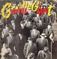 Gentle Giant - Civilian