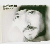 Gentleman - Confidence