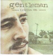 Gentleman - Trodin On